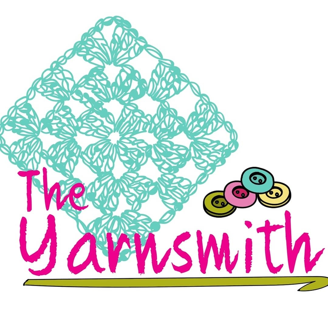 The Yarnsmith